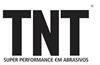 TNT Discos