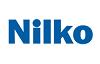Nilko